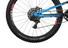 """VOTEC VE Evo Enduro Fullsuspension 27.5"""" sky blue/black matt"""